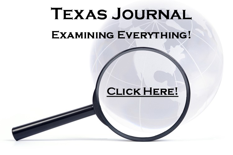 Texas Journal