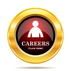 Find the Career That's Right For You