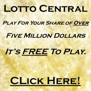 Lotto Central - Play For Millions - Play For Free