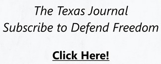Texas Journal - Defend Freedom