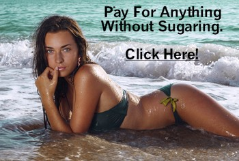 You Don't Need to be a Sugar Baby to Earn What You Need.