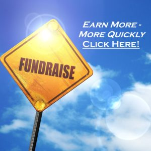 Automated Fundraising